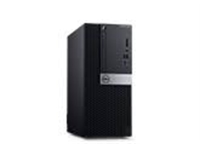 DELL Opti 5060MT, Core i5-8500, 4GB, 500GB HDD, UBUNTU N008O5060MT_UBU