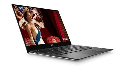 "DELL XPS 13 9370,i7-8550U,16GB,512GB SSD,13.3"",Win 10 Pro Notebook 9370-UT55WP165N"