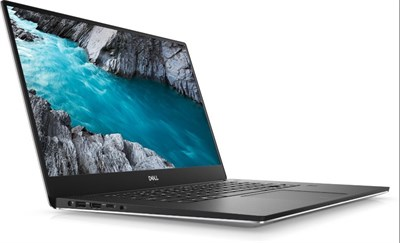 "DELL XPS15 9570 i7-8750H,16GB,512GB SSD,4GB,15.6"",Win 10 Pro Notebook 9570-UTS75WP165N"