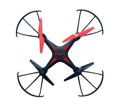 GANG Dron,Multı Quadcopter CX003