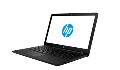 "HP 15-RB002NT, AMD E-900e, 4GB,500GB,15.6""HD,Free DOS Notebook 3FY76EA"