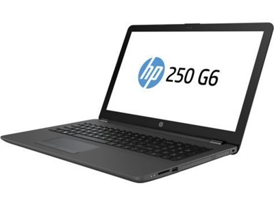 "HP 250 G6, i5-7200U, 4GB,500GB,AMD R520-2GB,15.6"",Win 10 Home 3VK11ES"