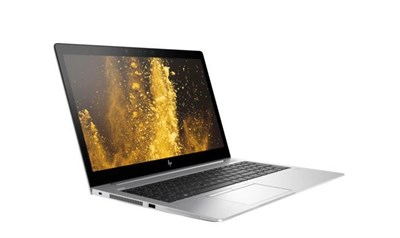"HP 850 G5 i7-8550U,8GB,256GB SSD,15.6"",Win 10 Pro Notebook 3JX16EA"