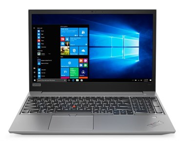 "LENOVO ThinkPad E580, i7-8550U, 8GB, 256GB SSD, 2GB,15,6"" FHD, Windows 10 Pro 20KS001ETX"