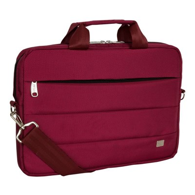 PLM 13-14Canyoncase Bordo Notebook Çantası 1015082011