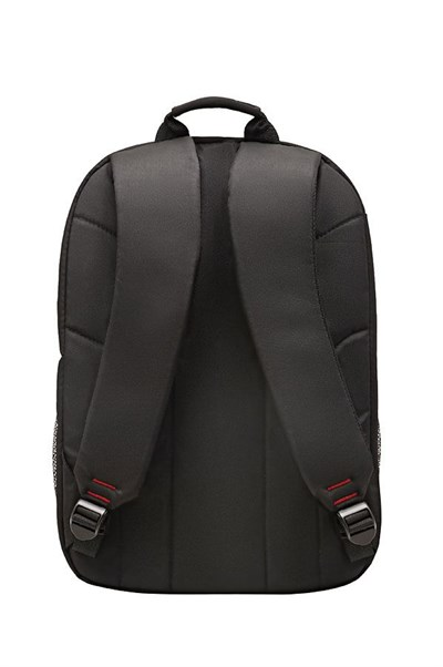 3431347b8340d SAMSONITE 13-14''Guard IT Siyah Notebook Sırt Çantası 88U-09-004