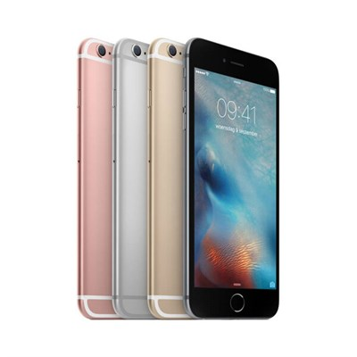 IPHONE 6S PLUS 32 GB AKILLI TELEFON