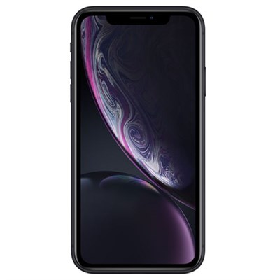 APPLE İPHONE XR 64 GB BLACK
